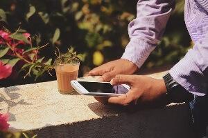 PCMAXで相手を通報する方法は?報告すべきユーザーの特徴と注意点紹介!