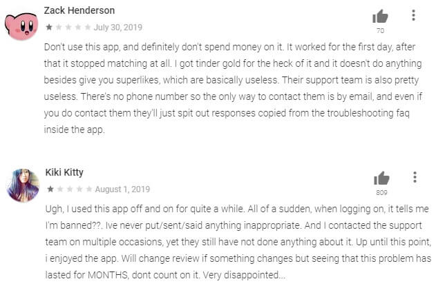 tinder-bad-review