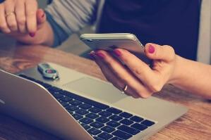 ワクワクメールで女性が返信したいと思うメールの送り方を公開!メールマナーは必須