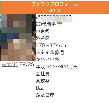 wakuwaku-mail2