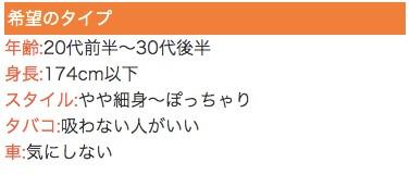 wakuwakumail-profile9