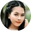 asiandate-woman-icon