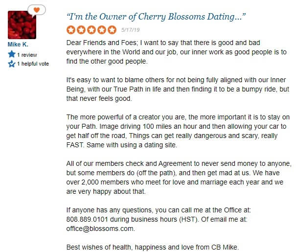 cherry-blossoms-owner-review