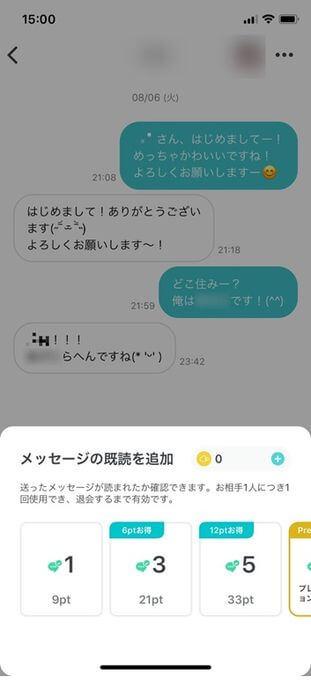 pairs-kidoku4