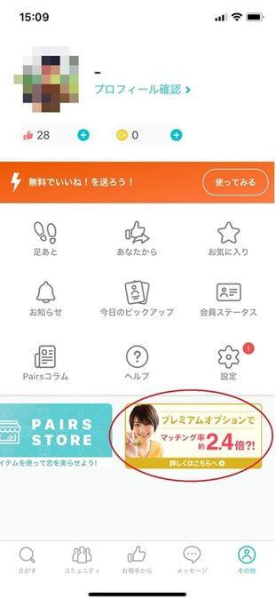 pairs-kidoku5