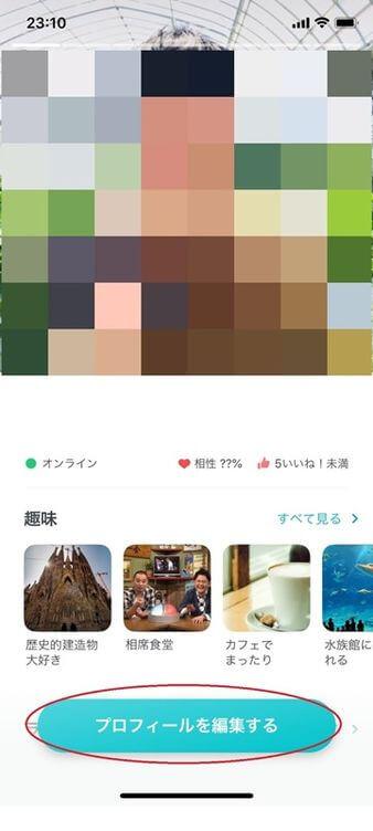 pairs-tsubuyaki3