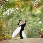 セフレと結婚ってアリ?本命彼女になる5つの方法とメリット・デメリット紹介