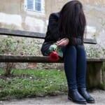 セフレになりやすい女性の特徴6選!女性の狙い方を徹底解説