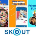 Skout Review — Meet New People