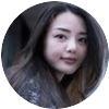 trulyasian-woman-icon