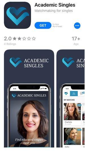 academic-single-app-top