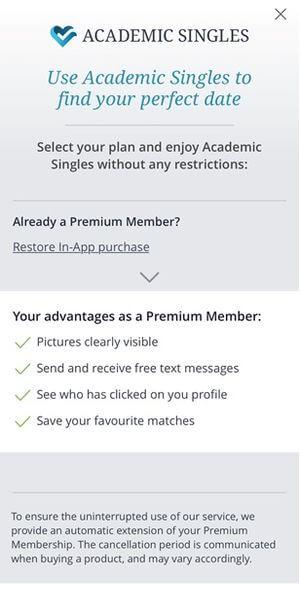 academic-single-premium