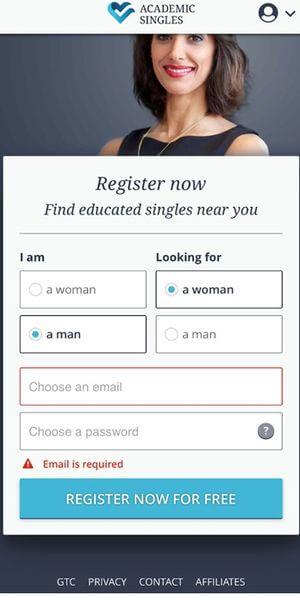 academic-single-resister2