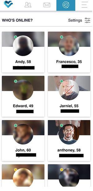 academic-single-user3