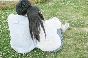 彼氏が欲しい女性必見!恋活・婚活するならマッチングアプリが有効