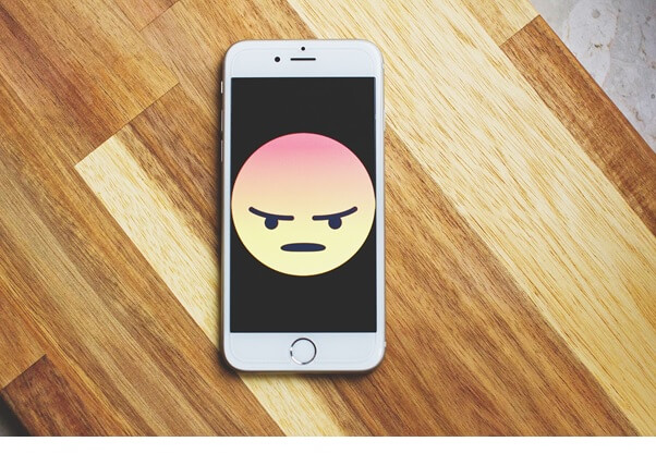 matching-app-ng