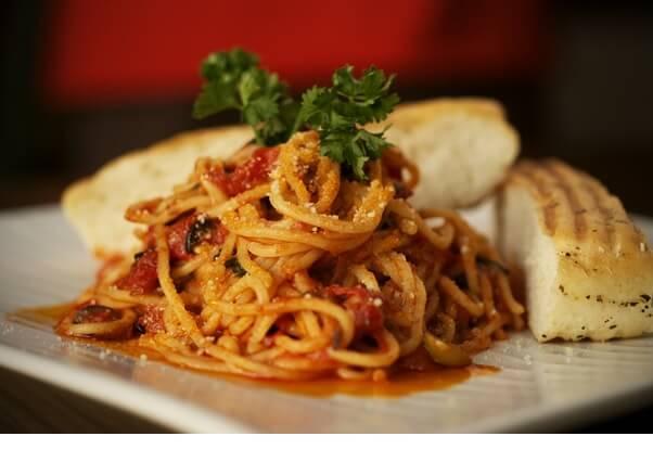 pasta-bread