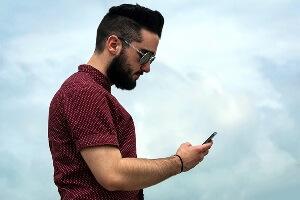 男性がセフレだけに送る7つの連絡内容と連絡頻度を紹介!心理や注意点も解説