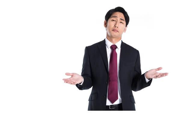 syakaijin-deaiganai2