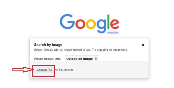google-serch-image