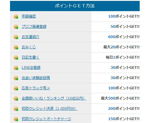hananokai-muryou1