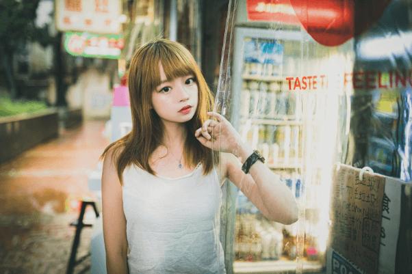 happymail-jikosyoukai3