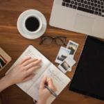 ハッピーメールの日記は使うべき?日記の効果などを論理的に解説