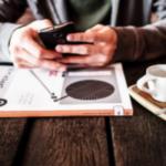 ハッピーメールに再登録する方法と、その際の無料ポイントの付与について解説!
