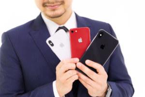 ヤフオク出品のハッピメールIDが業者や詐欺集団に活用されている件