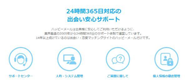 happymail-yafuoku3
