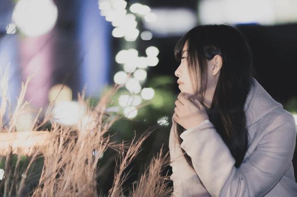 ikuyokuruyo-dansei2