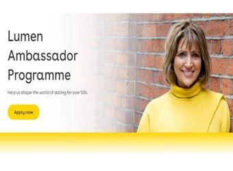 lumen-ambassador