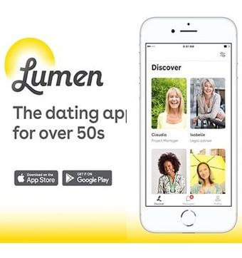 lumen-app3