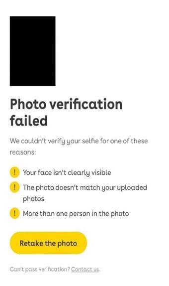 lumen-verification2