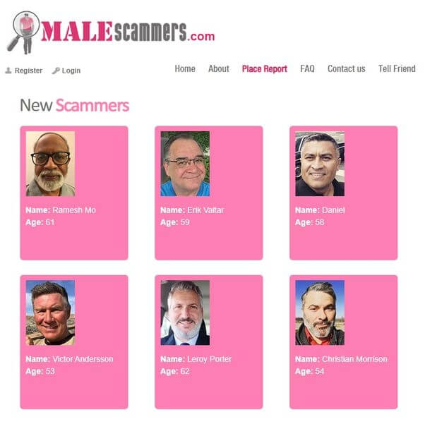 male-scammers-com