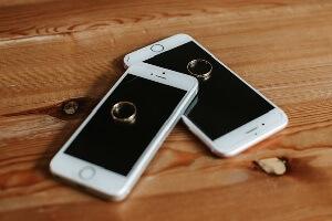 マッチングアプリで既婚者を見分ける方法8選!既婚者の出会い系サイトも紹介