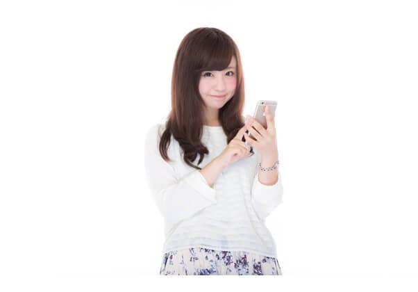 mintc-konkatsu5
