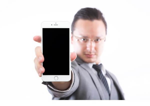 mintc-mobile