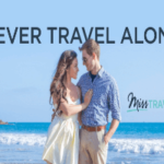 Miss Travel Review