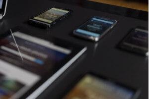 PCMAXのアプリを徹底解説!アプリにしかない6つの特徴って?