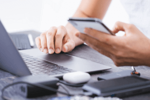 PCMAXのメール術!おすすめ活用方法とメール通知設定方法
