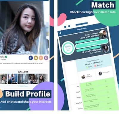 trulyasian-app