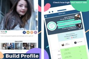 TrulyAsian Review-the Asian dating app