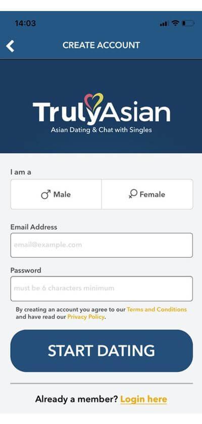trulyasian-profile