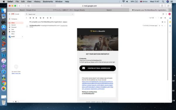 RichMeetBeautiful-Review011