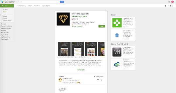 RichMeetBeautiful-Review021