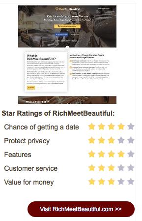 RichMeetBeautiful-Review041