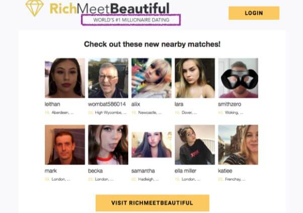 RichMeetBeautiful-Scammer-Analytics019