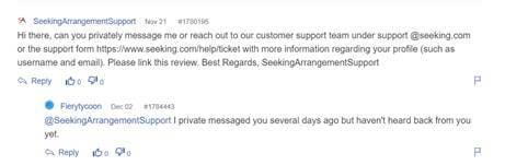 Seeking-Arrangement-Customer-Service019