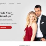 Seeking Arrangement Review